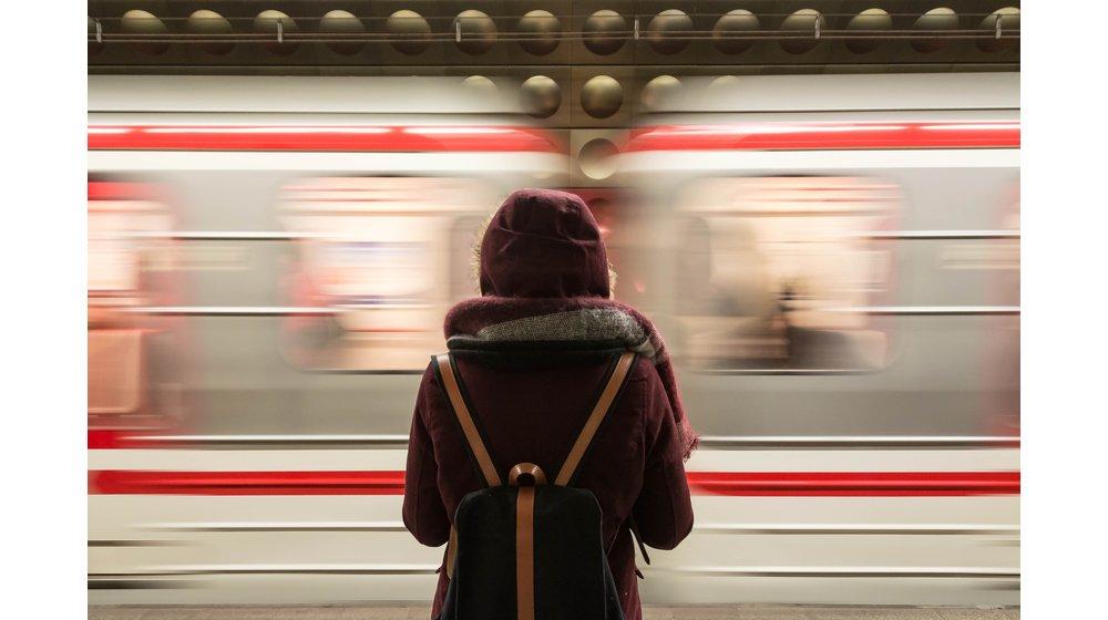 book/download manuale del viaggiatore