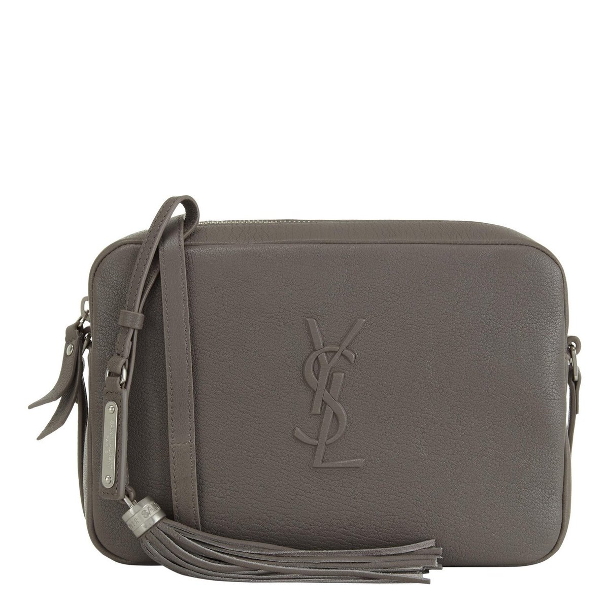 Brown Thomas On Twitter New In The Ysl Camera Bag S T Co Cfonpqbrxd