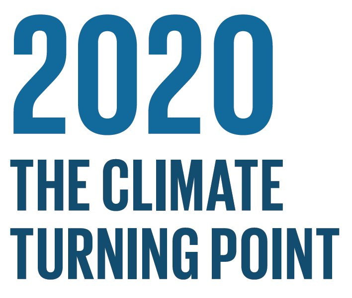 Today @CFigueres launches campaign to accelerate #ClimateAction by 2020. Read the report here: https://t.co/i7e0MkEALV #2020DontBeLate https://t.co/eZTcs3Dnld