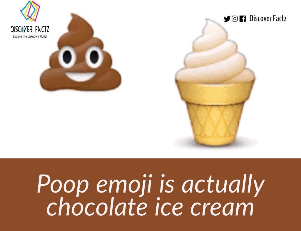 Discoverfactz (@_discoverfactz)   Twitter