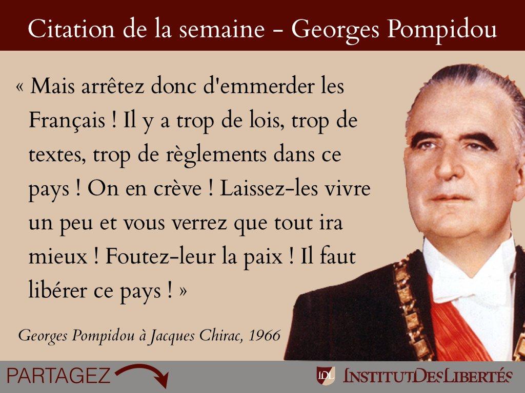 """Pascal Beuvelet en Twitter: """"Arrêtez donc d'emmerder les français !… """""""