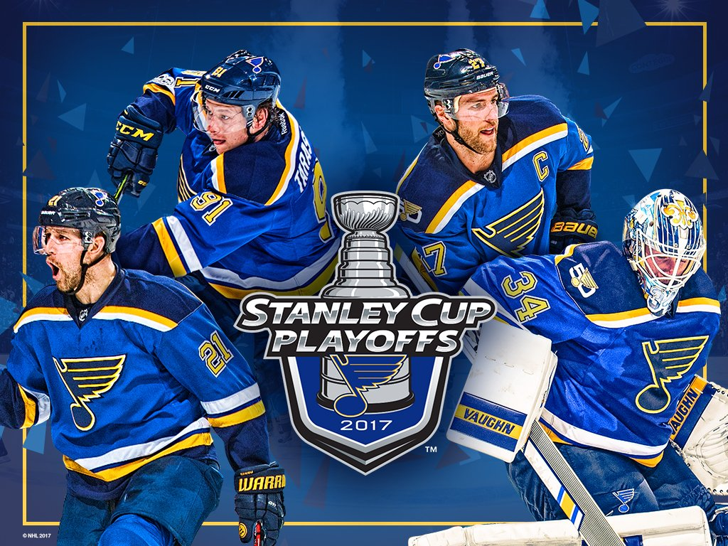 St Louis Blues On Twitter You Need A New Background For The Playoffs Luckily We Have Seven Ones And Coloring Pages Now Available