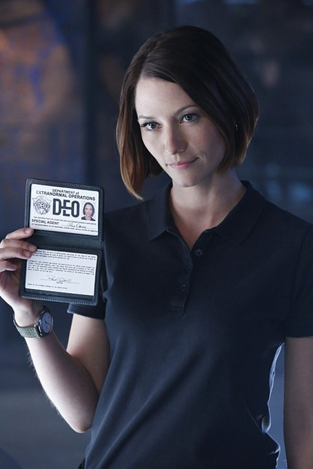 Happy birthday to Chyler Leigh (