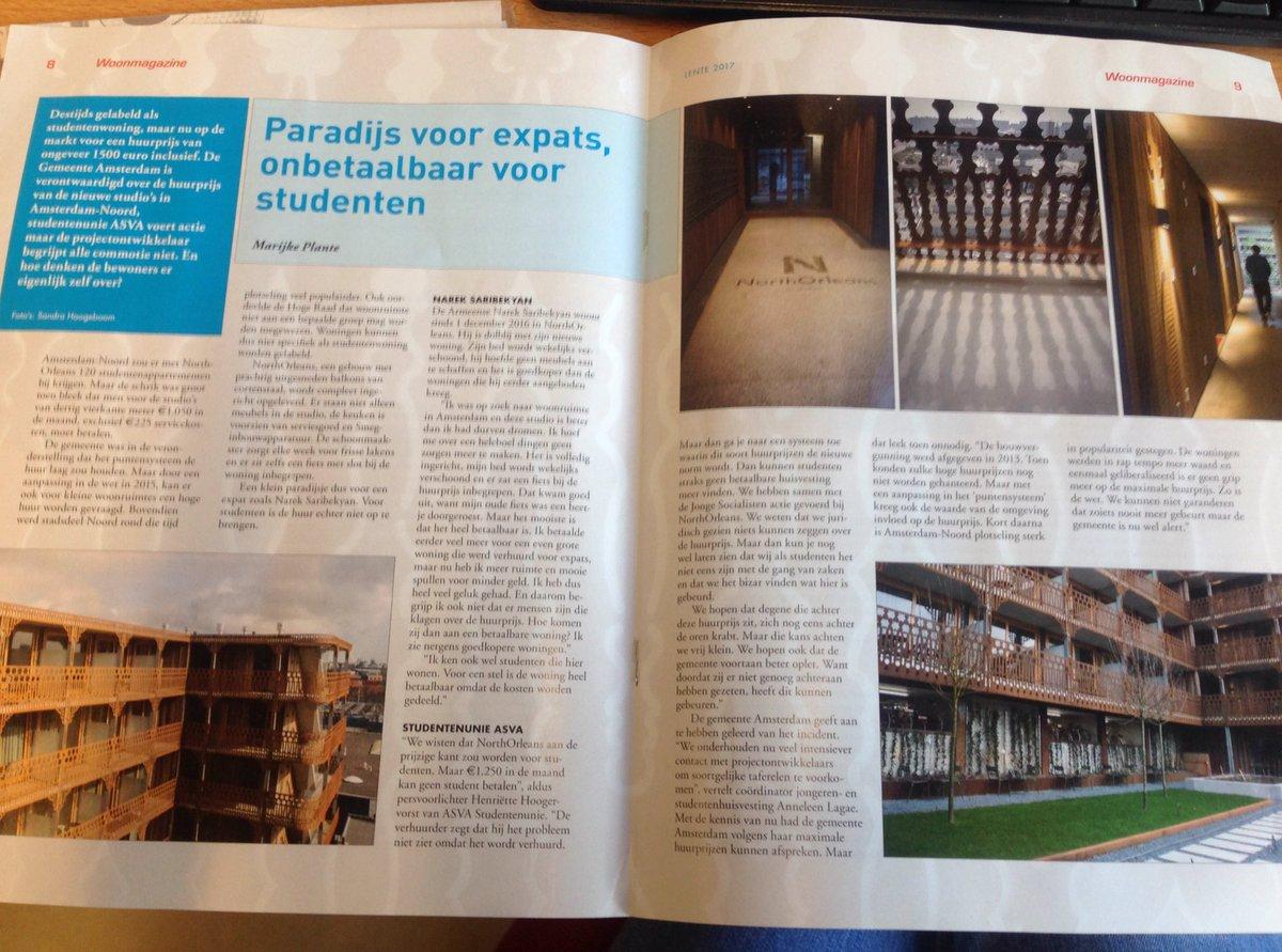 Meubels Amsterdam Noord : Meubelzaken amsterdam noord u gordijnen natuurlijke materialen