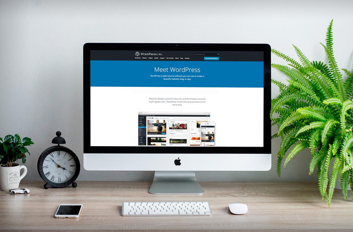 Создание сайтов cms самостоятельно книги по php создание сайтов