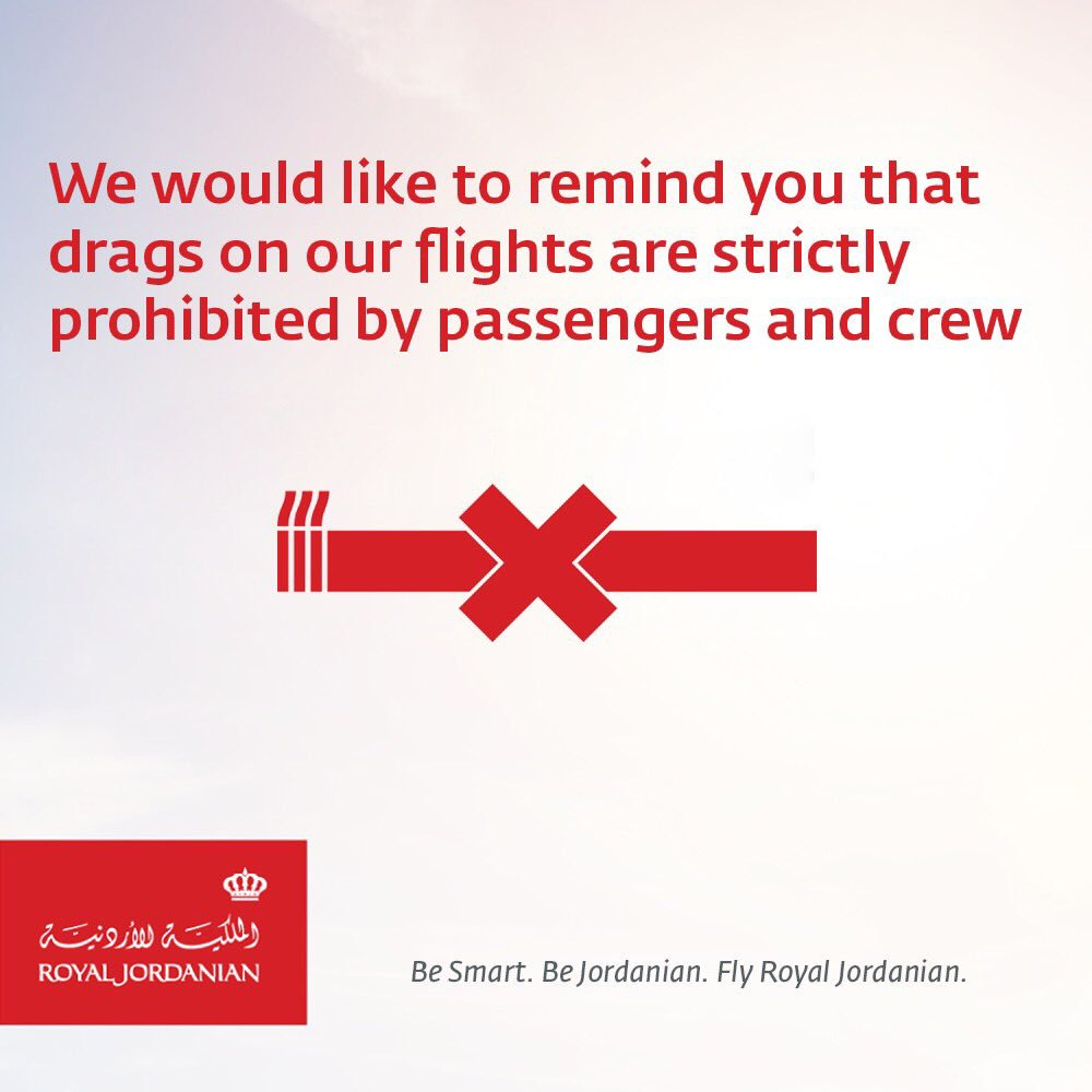 We are here to keep you #united Dragging is strictly prohibited