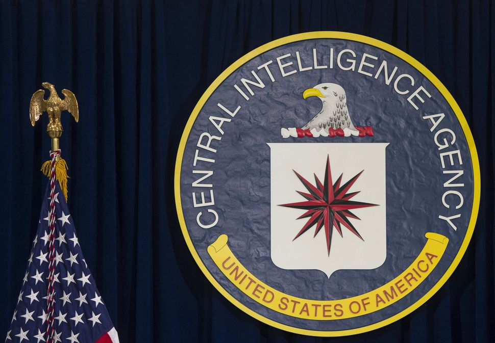 .@CIA snooping tools have been tied to scores of cyberattacks, according to @Symantec.