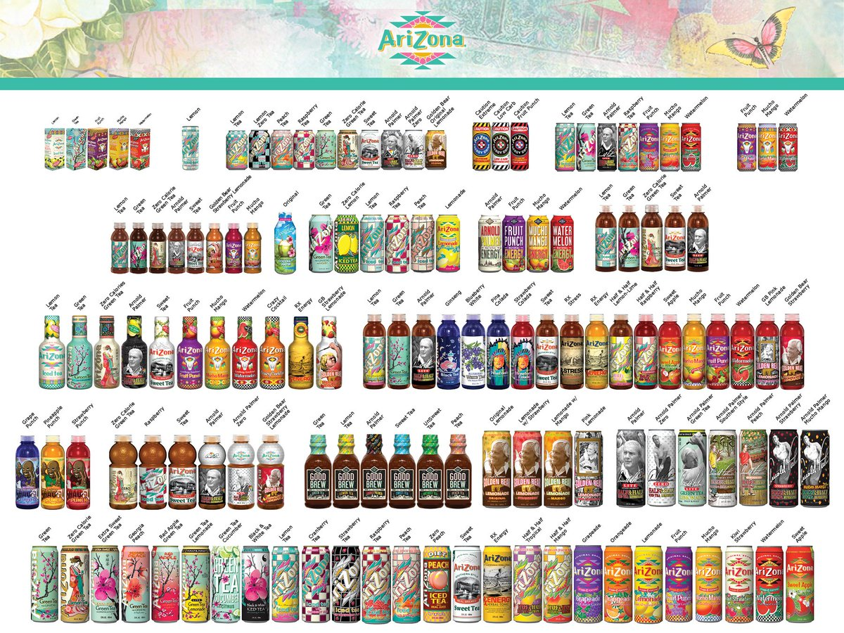 arizona iced tea drinkarizona twitter