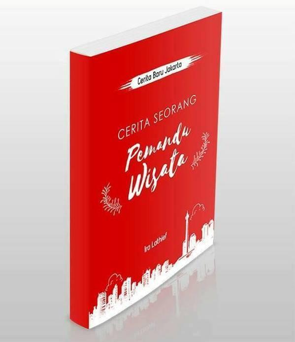 creative traveler on twitter buku terbaru saya free e book ttg
