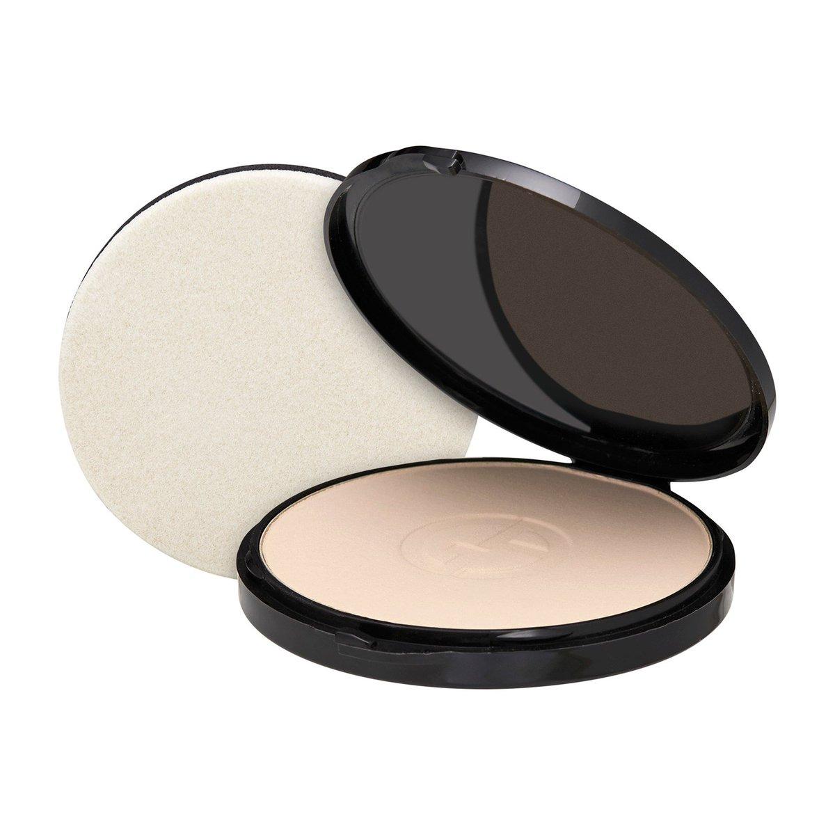 #Giorgio #Armani # #Luminous #Silk # at just $45.00 #Beauty #Essentials  #shop #ad #buy #product  http:// bit.ly/2oZdVbk  &nbsp;  <br>http://pic.twitter.com/WUocZTKAC4