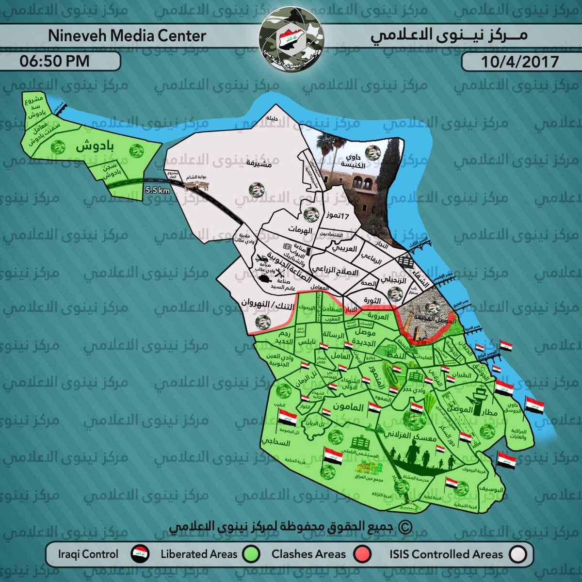 معركة الموصل - صفحة 6 C9ENI_YW0AAVBi9