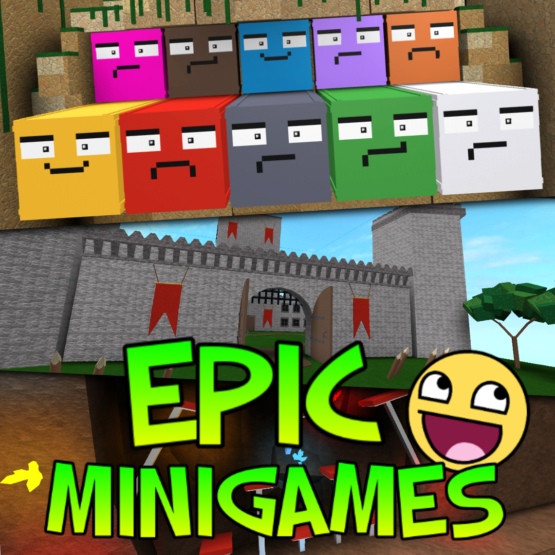 100 47 epic video game room epic u0027s fortnite for Modern house fortnite