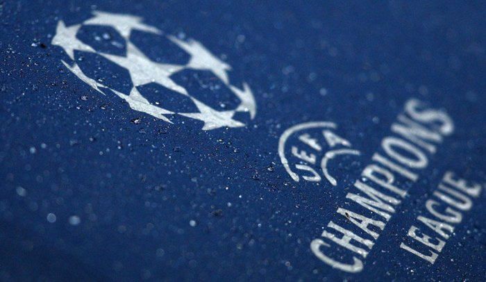 Partite Streaming: Real Madrid-Bayern Monaco, Leicester-Atletico Madrid, dove vederle gratis e in Diretta TV | Champions League