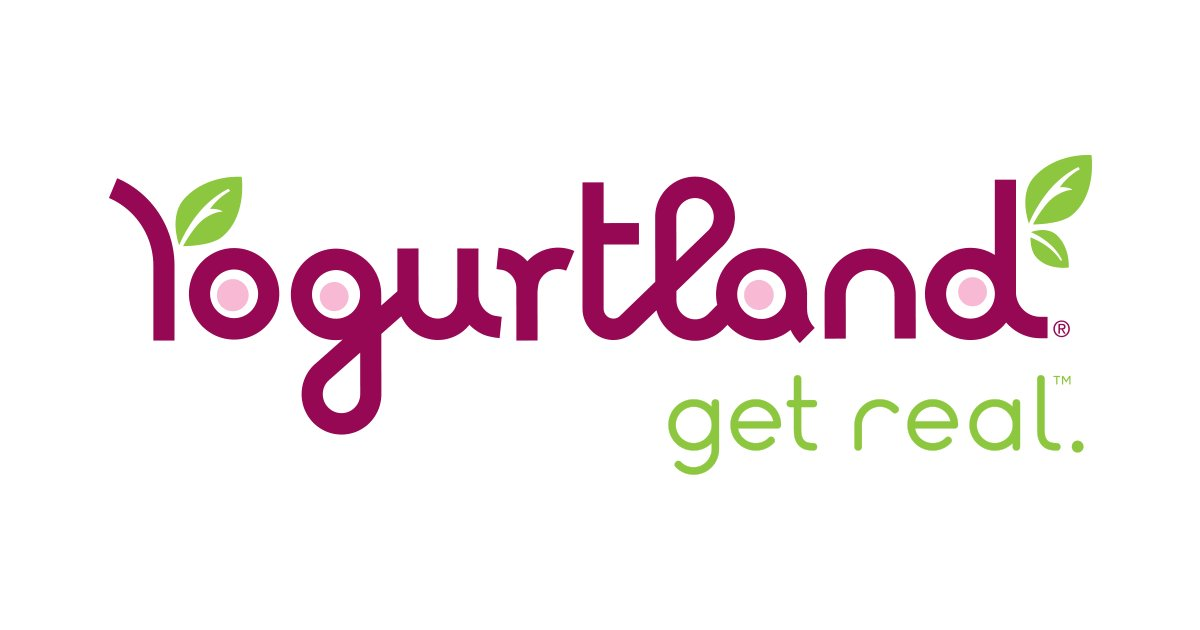 yogurtland nutrition