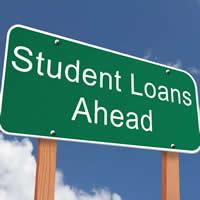 Payday loan sherwood oregon photo 6