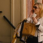 Blue Jasmine (2013) dir. Woody Allen film stories