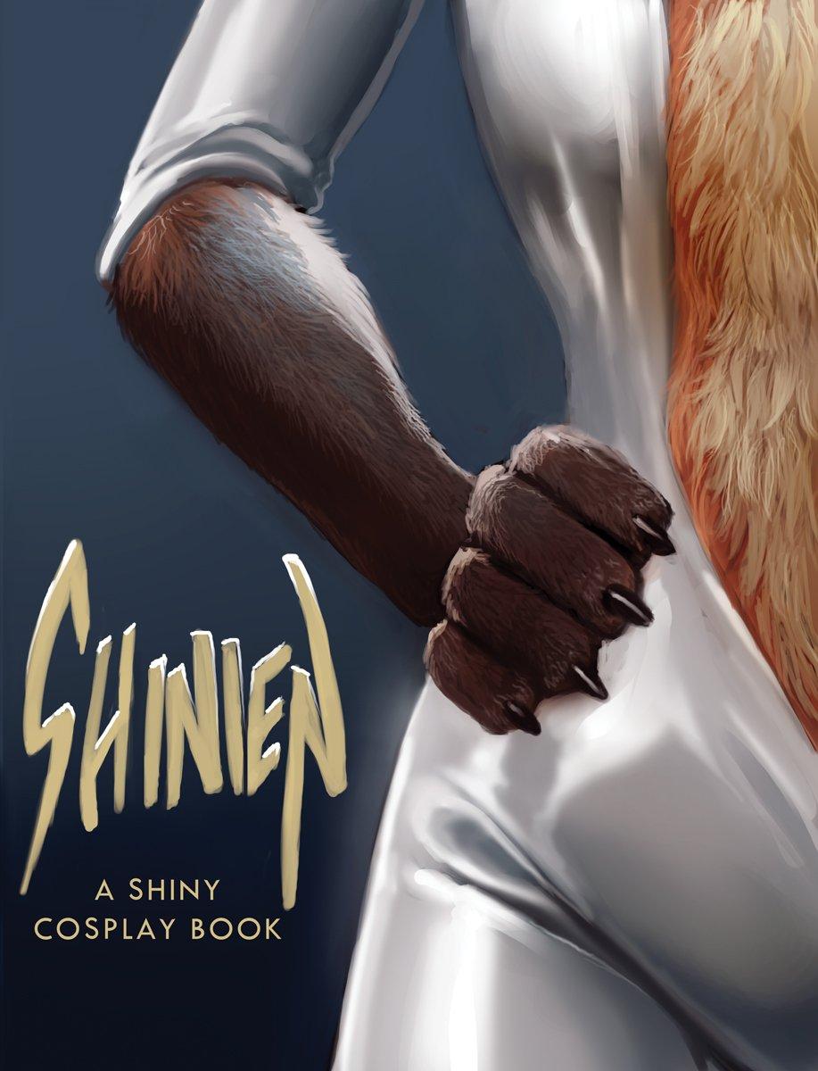 Shinien