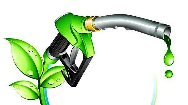 """Résultat de recherche d'images pour """"carburant vert"""""""