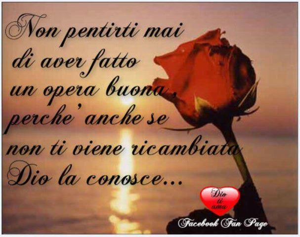 Piu Giuseppe Op Twitter Buona Notte Sorelle Carissime Dio Vi
