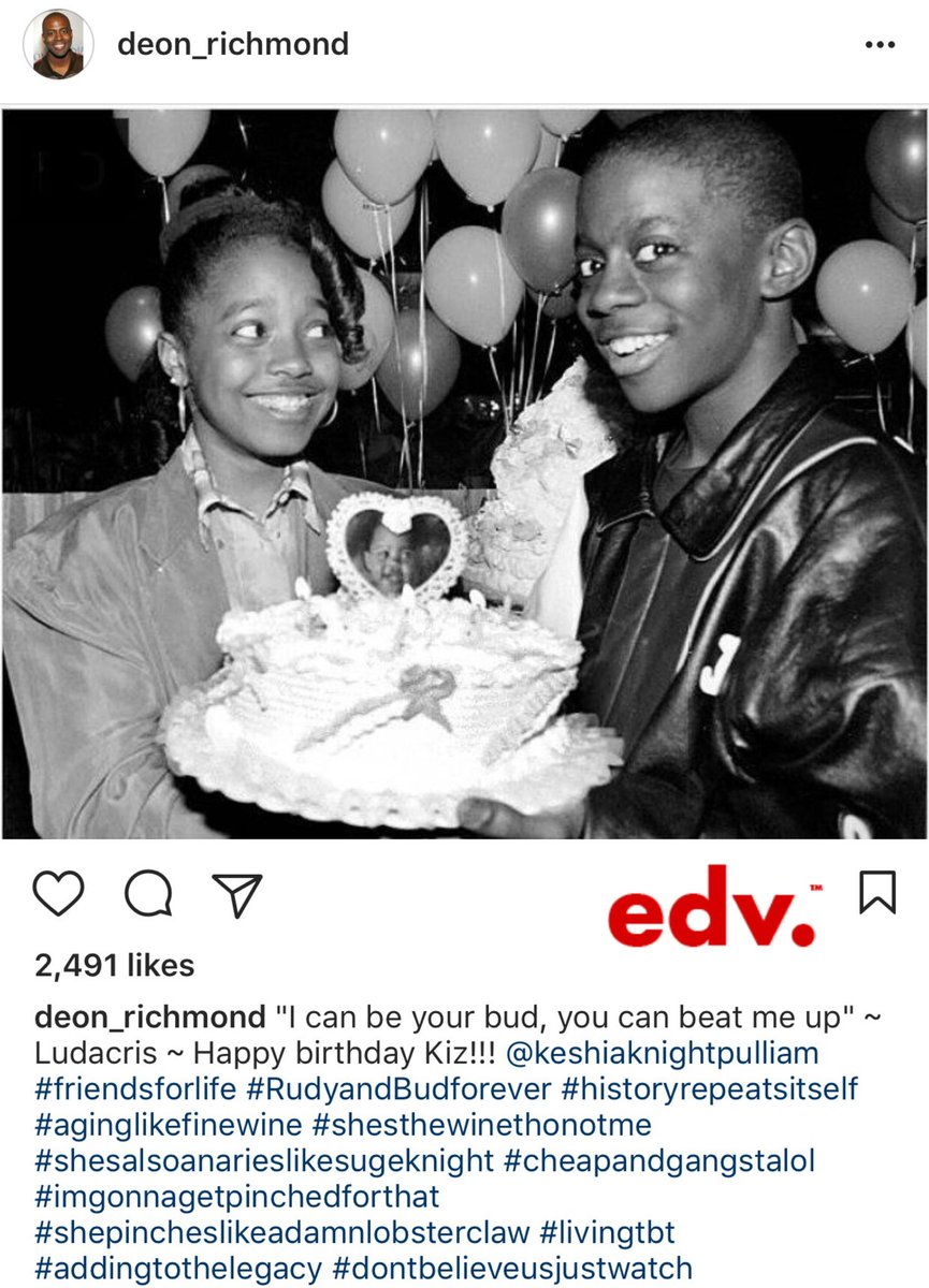 deon richmond 2017deon richmond now, deon richmond psych, deon richmond 2016, deon richmond wife, deon richmond imdb, deon richmond as a kid, deon richmond 2017, deon richmond young, deon richmond trippin, deon richmond family, deon richmond twins, deon richmond height, deon richmond and dule hill, deon richmond siblings, deon richmond brother, deon richmond and daniel kaluuya, deon richmond twitter, deon richmond ig, deon richmond filmography, deon richmond on sister sister