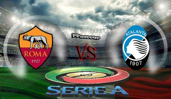 Vedere Roma Atalanta Streaming Gratis Rojadirecta