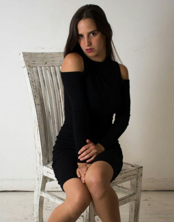 Pamela Ruz