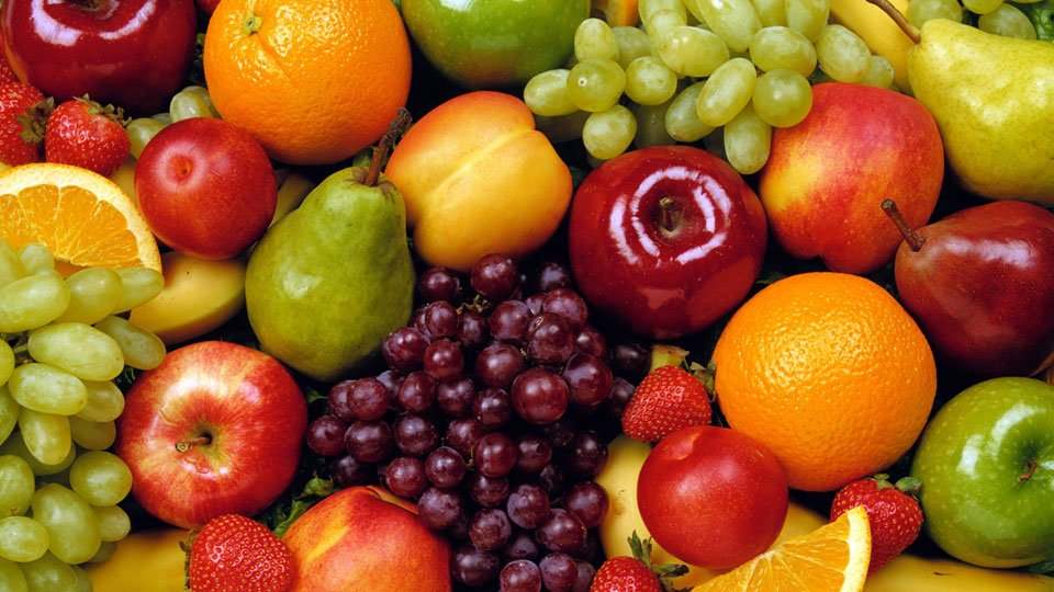 Image result for specialty crops wisconsin