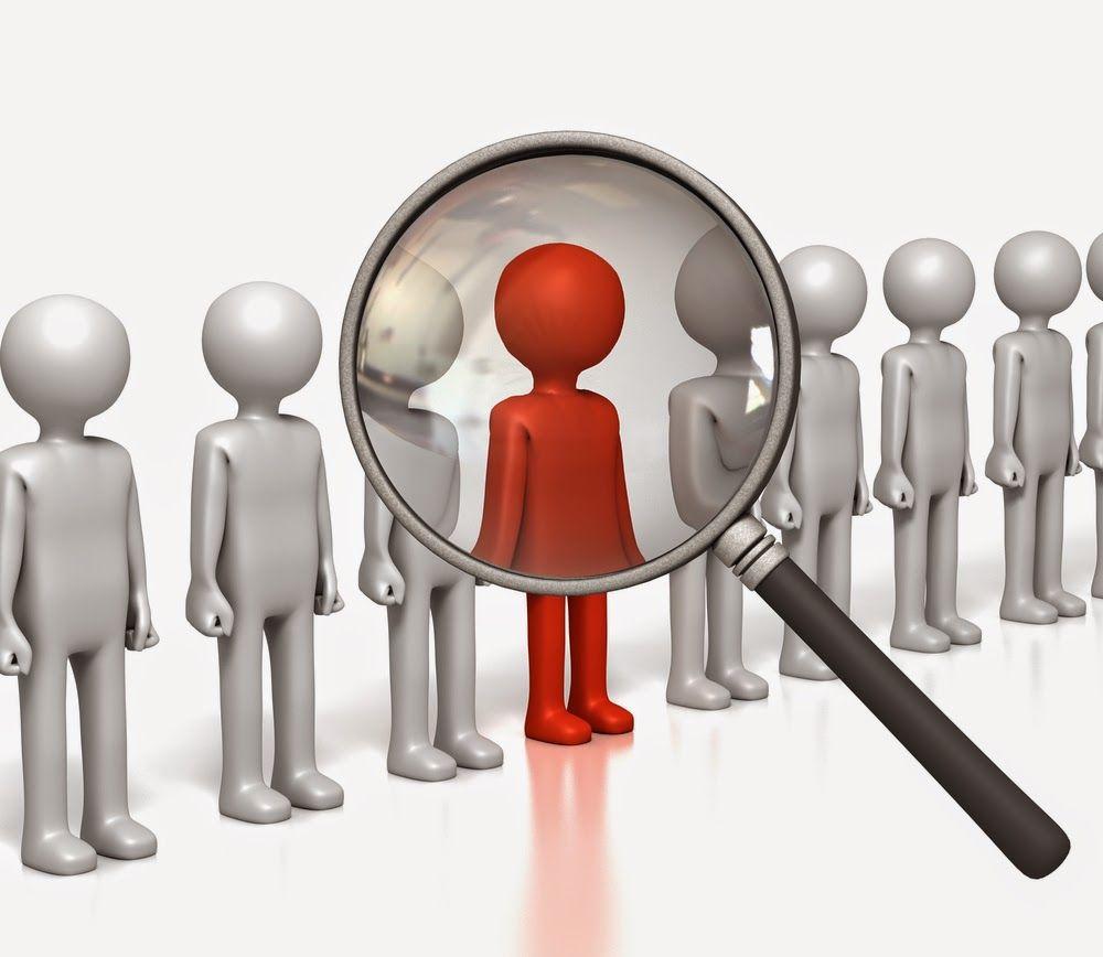 Musings - What is the future of #recruiting? https://t.co/A0yKinNbiF #NextGenHCM https://t.co/zApI9X8rOX