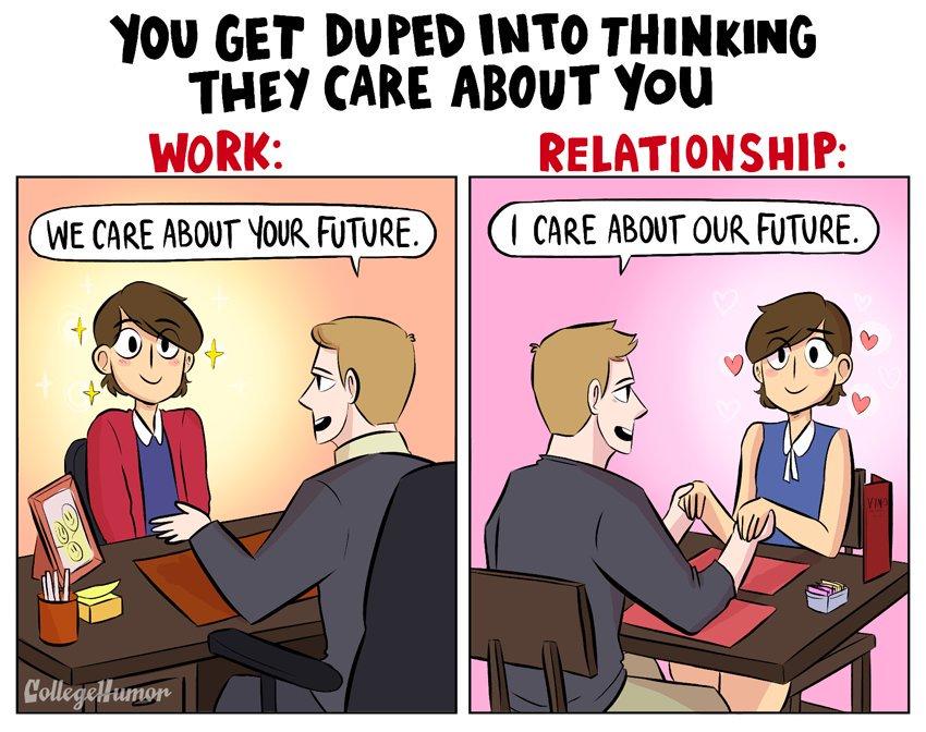 Teenage vs adult dating