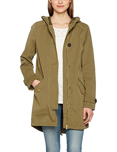 Tom tailor winterjacke damen sale