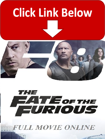 fast and the furious 8 free full movie online streaming hd