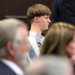 Grandfather Apologizes After Dylann Roof's Guilty Pleas Add to Sentence #grandfather #apologizes #after #dylann…  http:// dlvr.it/Ns4KyG  &nbsp;  <br>http://pic.twitter.com/YeVfYrksbb