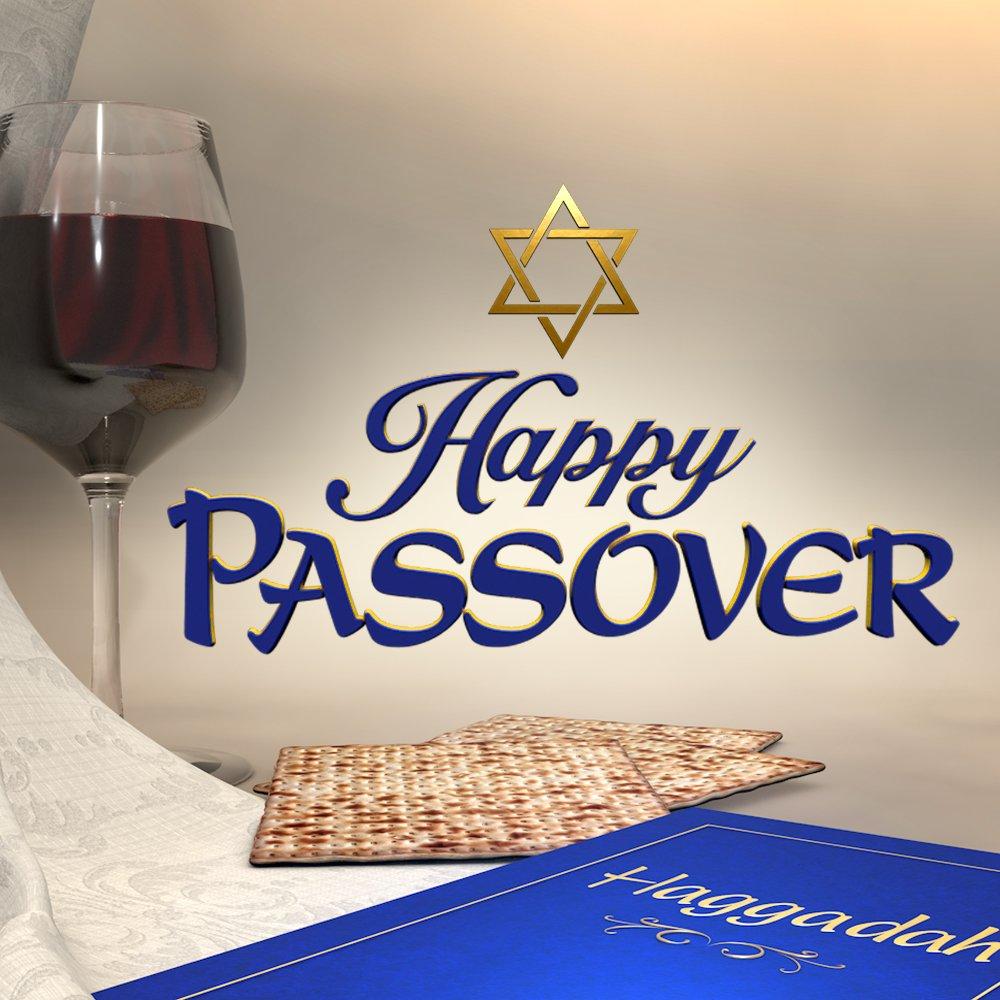 happy passover - photo #5