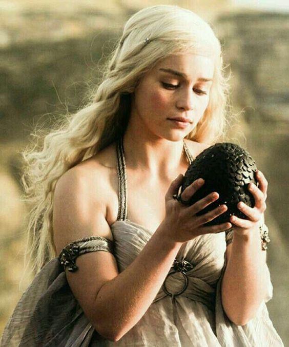 waiting for an avocado to ripen https://t.co/v7NxHAGVCe