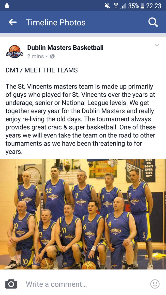 stvincents dcusaints stvincentsbball twitter 0 replies 0 retweets 5 likes