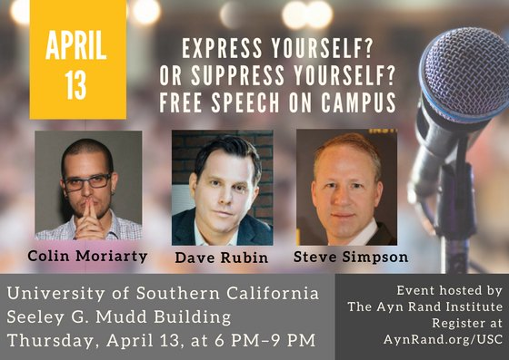 .@RubinReport @notaxation and @ssfreespeech invite you to the conversation. Register at https://t.co/adQmLRI0gR https://t.co/6t429jUiW9