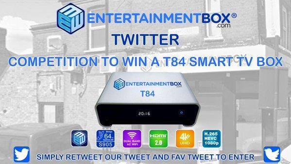 EntertainmentBox on Twitter: