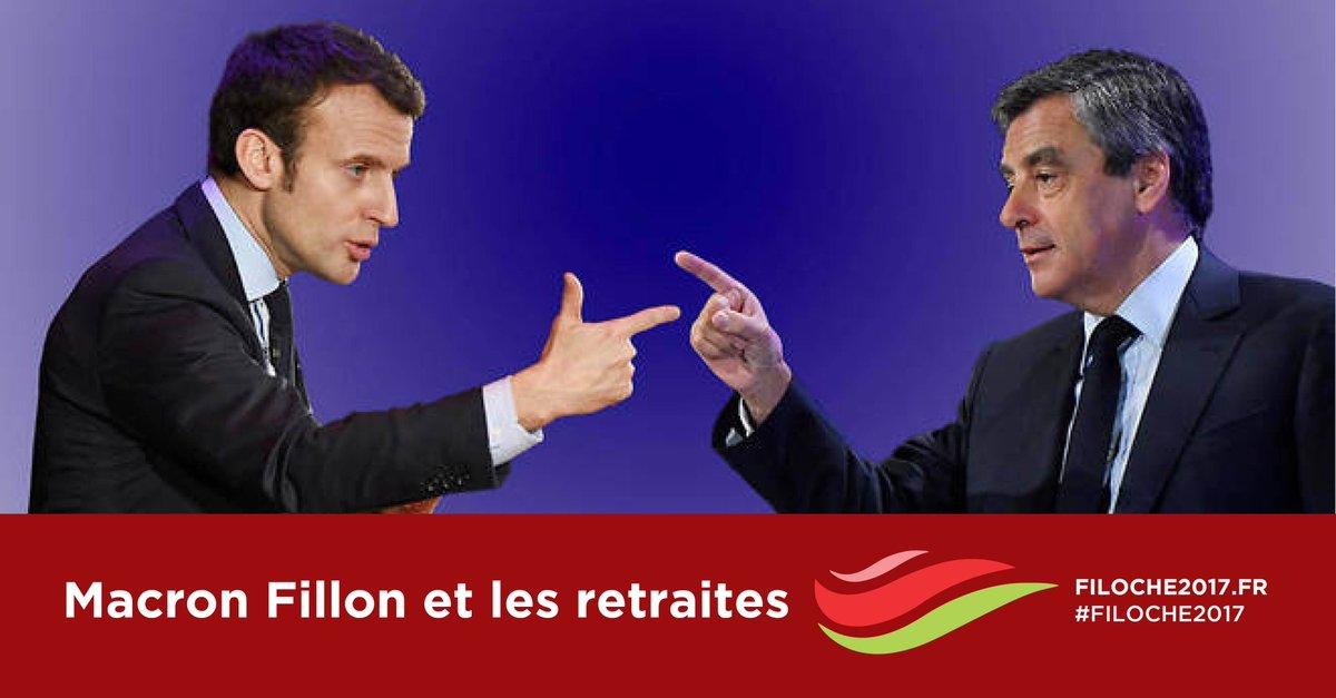 Macron Fillon et les retraites  http:// filoche2017.fr/fillon-macron- et-les-retraites &nbsp; …  #HamonMelenchon #Hamon #Jadot #Melenchon #VousAttendezQuoi #PCF #Alternativeagauche<br>http://pic.twitter.com/p37H2s0D3s