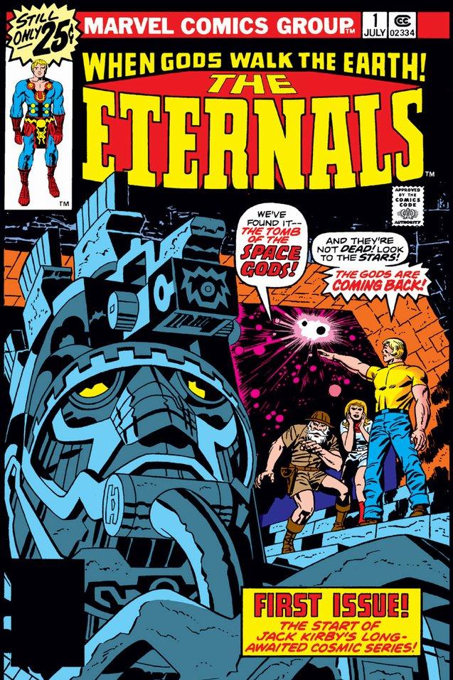 Thumbnail for Comics Breakdown, Episode 100!
