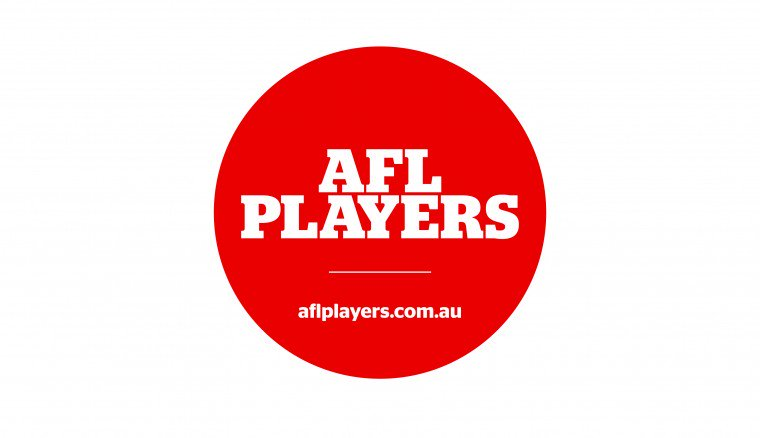 The @AFLPlayers Indigenous Advisory Board wishes to issue the following statement. aflplayers.com.au/article/statem…