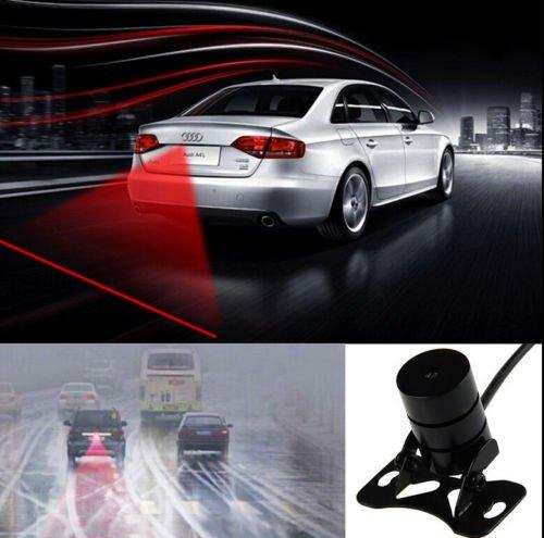 Car laser for lamp ks002
