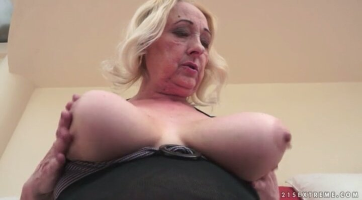 nude ass ashlynn brooke