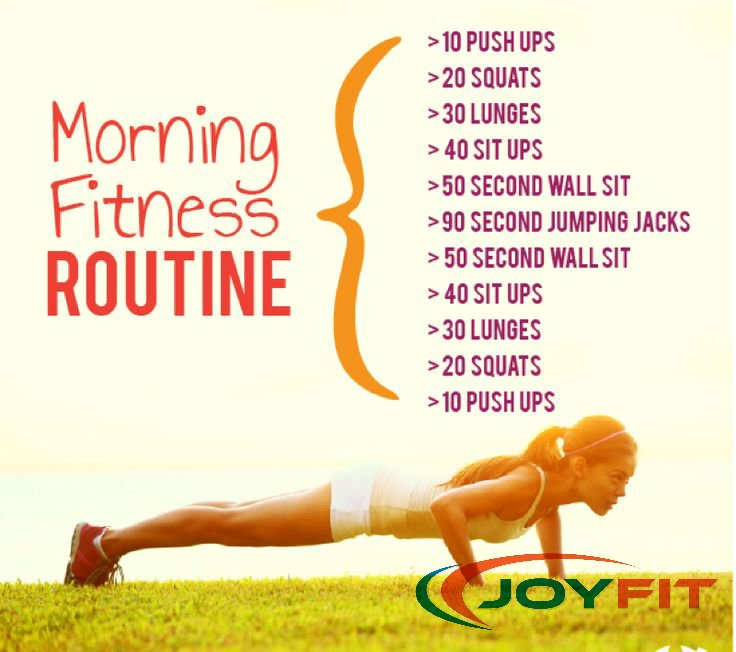 joyfit on twitter joyfit fitness quets daily fitness workout