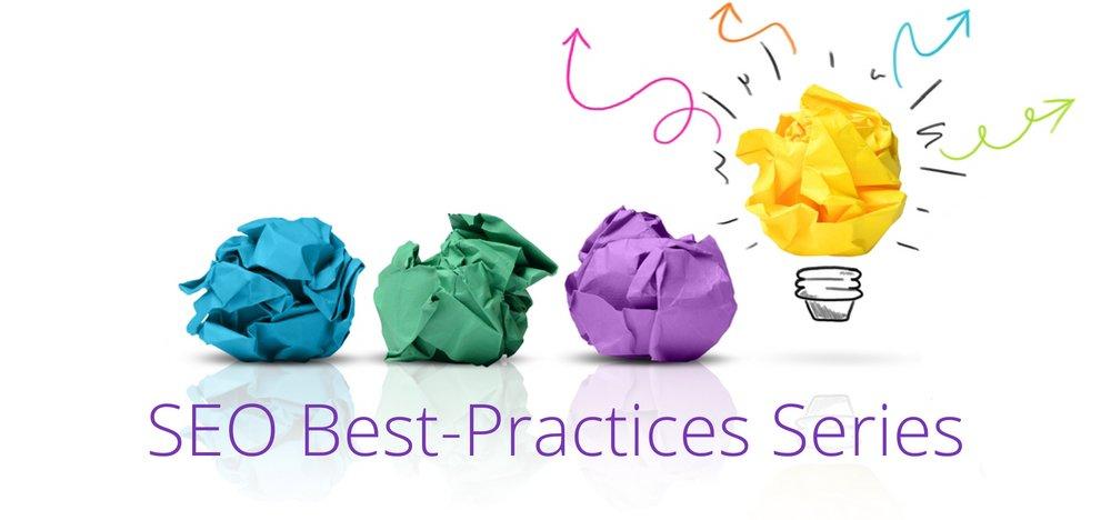 ebook Innovative Design and Development Practices