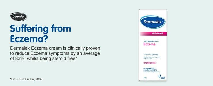 eczema treatment cream in pakistan)