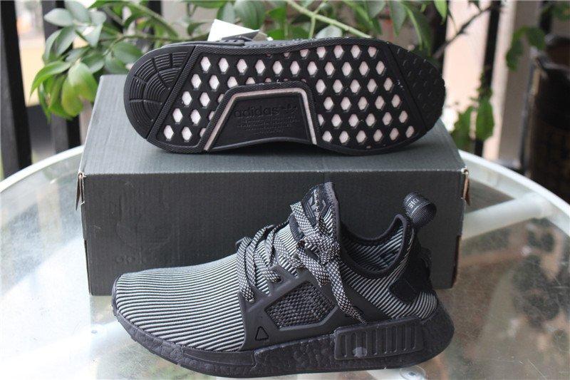 new concept d781a 897ac ... httpwww.gogoyeezy.netadidas-nmd-c-5056adidas-nmd-xr1-pk-black-p-648  … httpwww.gogoyeezy.netadidas-nmd-c-5056adidas-nmd-xr1-pk-black-p-648  ...