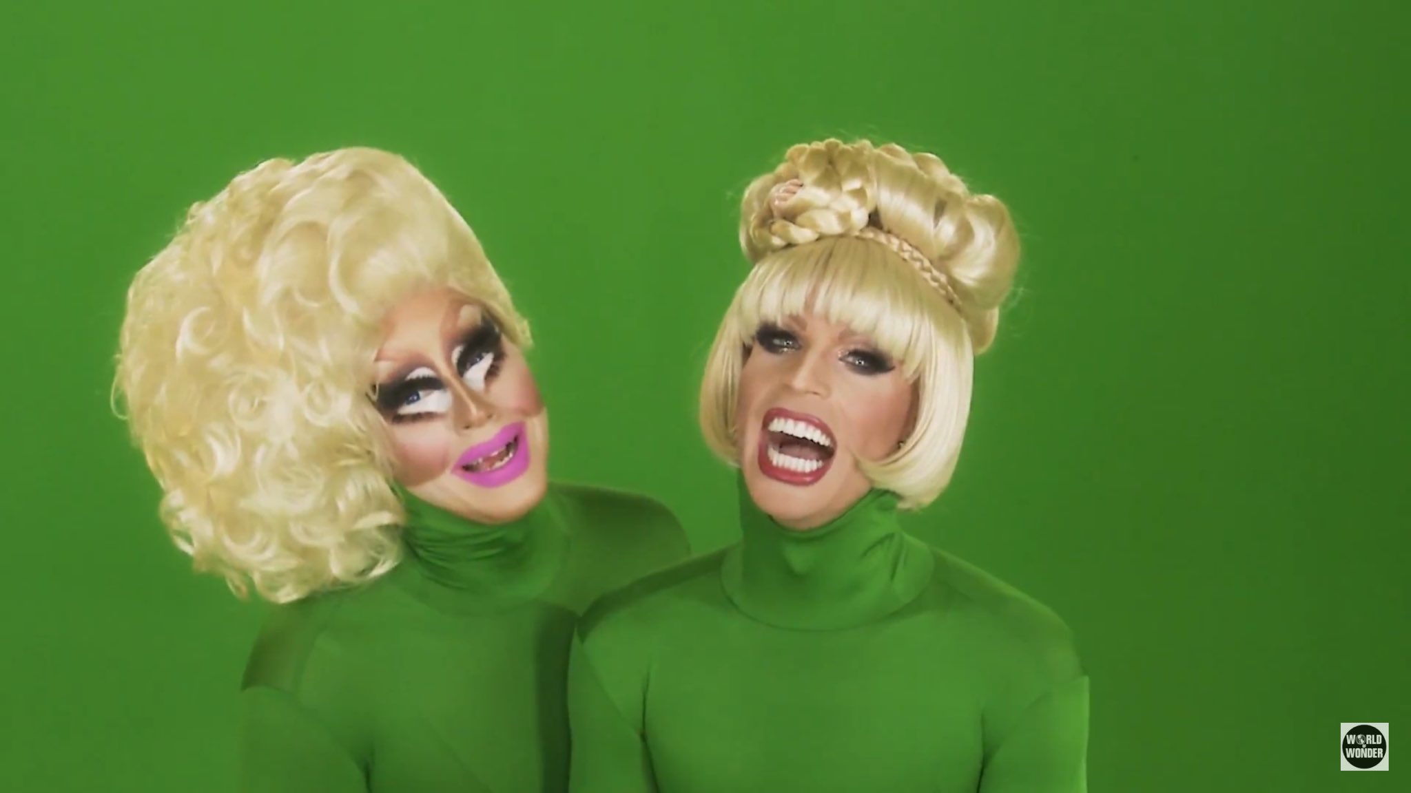 Image result for unhhhh green screen