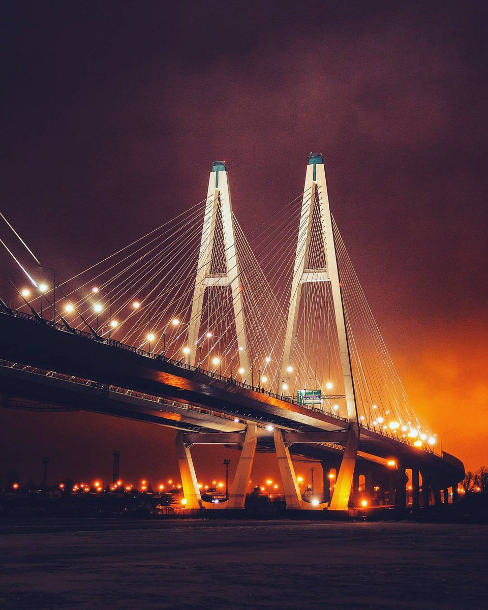 Мосты толедо фото фотокритика ведет
