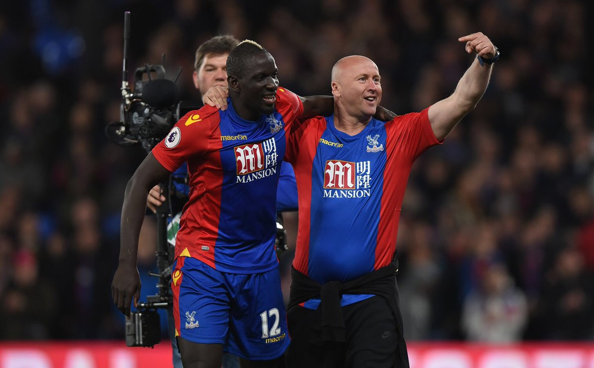 Sasa Curcic Cpfc On Twitter Retweeted Nick Nlg070301 Sakho Curcic What A Photo Cpfc Image Via Cpfchq Https T Co Nt4n1idfe3 Https T Co Exbmnonvmz