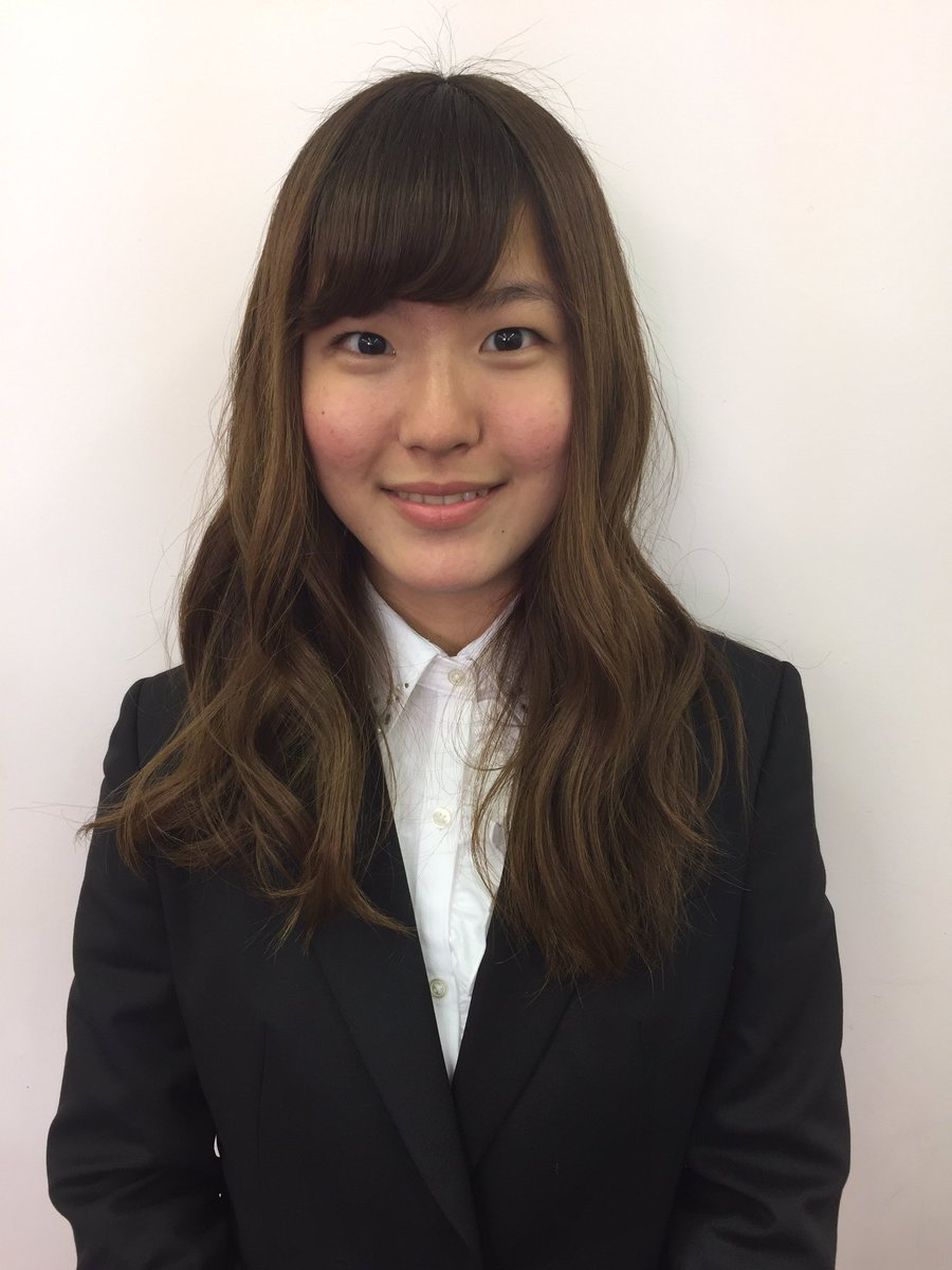 駒沢女子大学ラクロス部 Twitter...